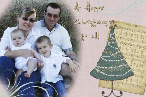 christmas-08-blog