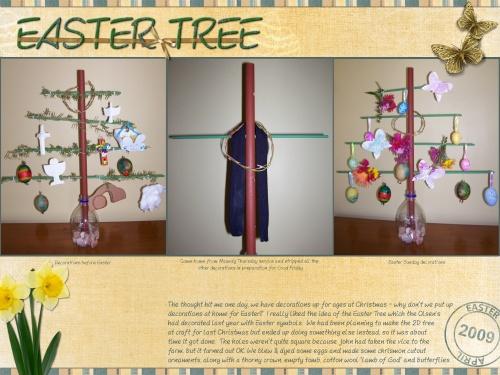 f_2d-tree