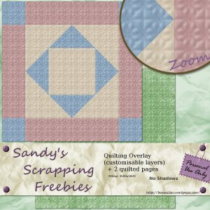 quilted patchwork1 preview