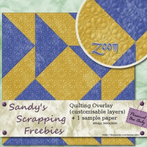 quilted patchwork3 preview