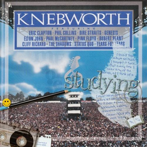 digidare_knebworth
