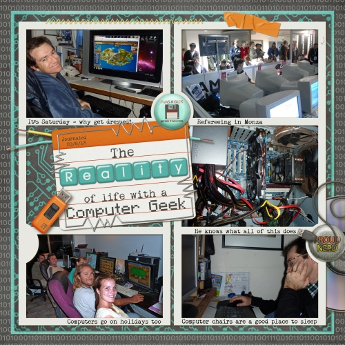 digidare_T_computer geek reality