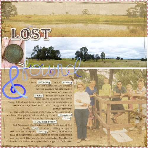 digidare_lost&found